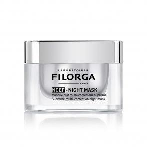 Filorga NCEF-Night Mask Supreme Multi-Correction 50ml