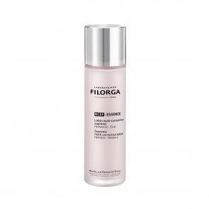 Filorga NCEF-Essence Supreme Multi-Correction Lotion 150ml