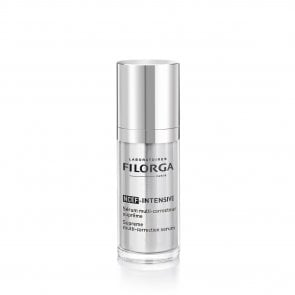 Filorga NCEF-Intensive Supreme Multi-Correction Serum 30ml