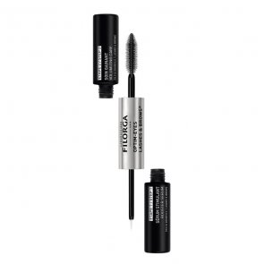 Filorga Optim-Eyes Pestanas e Sobrancelhas 2x6.5ml