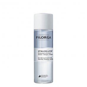 Filorga Optim-Eyes Lotion Eye Makeup Remover Serum 110ml