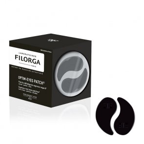 Filorga Optim-Eyes Patch Express Anti-Fatigue Eye Patches 8x2