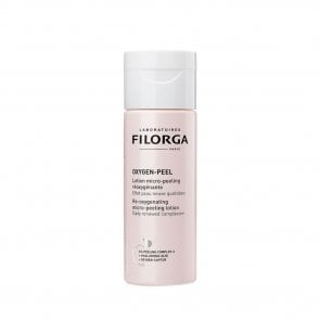 Filorga Oxygen-Peel Re-Oxygenating Micro-Peeling Lotion 150ml