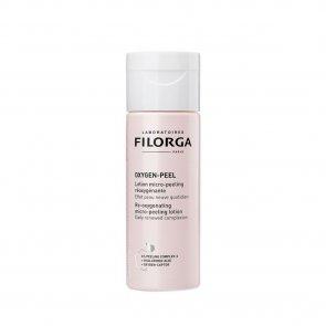 Filorga Oxygen-PeelLoção Micro-Peeling Re-Oxigenante 150ml