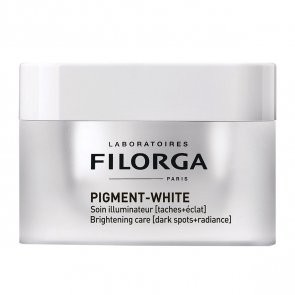 Filorga Pigment White Brightening Care 50ml