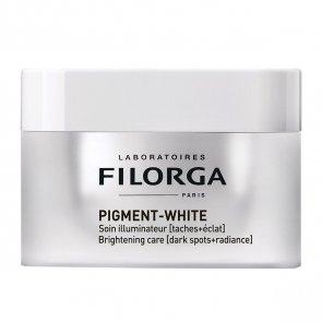 Filorga Pigment White Cuidado Iluminador 50ml