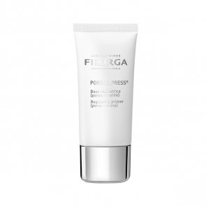 Filorga Pore-Express Primer Regulador 30ml