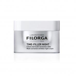 Filorga Time-Filler Night Multi-Correction Wrinkles Night Cream 50ml