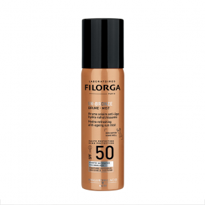 Filorga UV-Bronze Hydra-refreshing Anti-ageing Sun Mist SPF50+ 60ml
