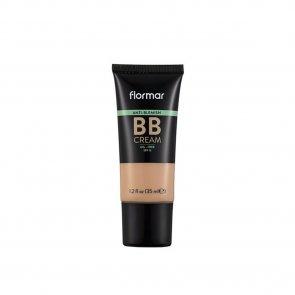Flormar Anti-Blemish BB Cream Oil-Free SPF15 02 Fair/Light 35ml