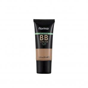 Flormar Anti-Blemish BB Cream Oil-Free SPF15 05 Medium 35ml