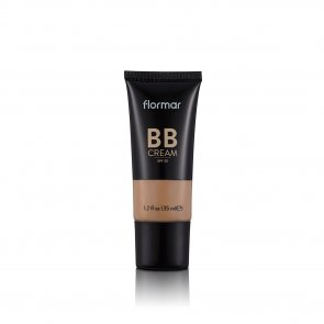 Flormar BB Cream SPF20 03 Light 35ml