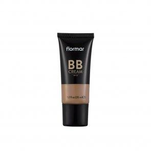 Flormar BB Cream SPF20 05 Medium 35ml
