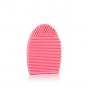Flormar Brush Cleansing Silicone