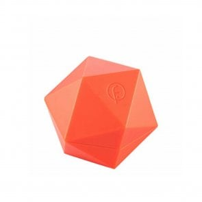 Flormar Care 4 Lips Lip Balm Sweet Tangerine SPF15 9g