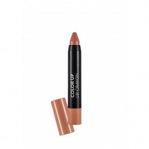Flormar Color Up Lip Crayon 01 Nude Pink 3.2g