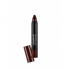 Flormar Color Up Lip Crayon 09 Mauve 3.2g