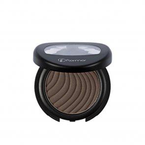 Flormar Eyebrow Shadow 04 Dark Ash Brown 3g