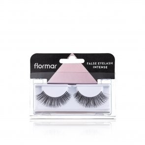 Flormar False Eyelash Intense