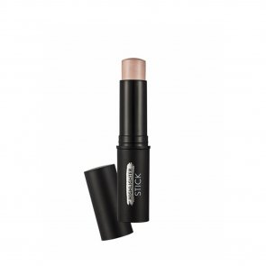 Flormar Highlighter Stick 02 Medium Rose 10g