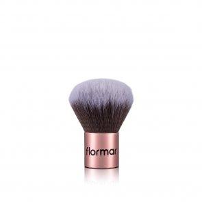 Flormar Kabuki Brush