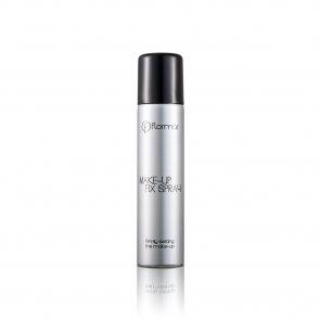 Flormar Make-up Fix Spray 75ml