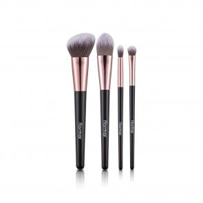 Flormar Makeup Brush Set