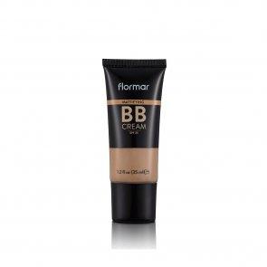 Flormar Mattifying BB Cream SPF25 03 Light 35ml
