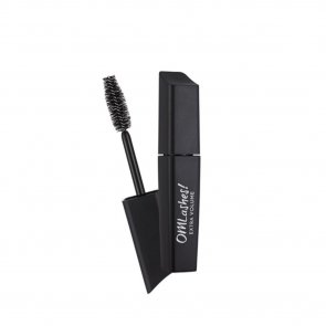 Flormar OMLashes! Extra Volume Mascara Black 12ml