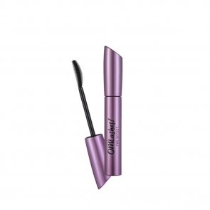 Flormar OMLashes! Fan Effect Mascara Black 8ml