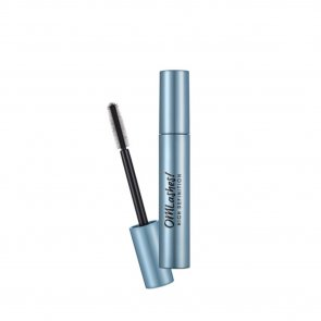 Flormar OMLashes! High Definition Mascara Black 12ml