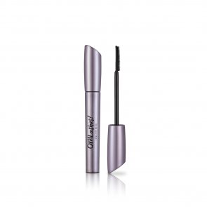 Flormar OMLashes! Lengthening Mascara Black 8ml