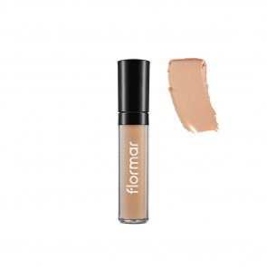 Flormar Perfect Coverage Liquid Concealer 20 Fair Light 5ml