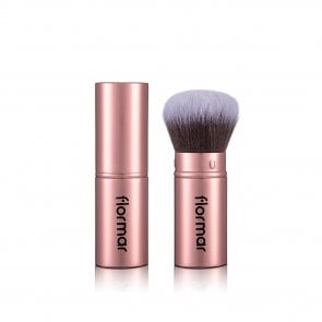 Flormar Portable Brush