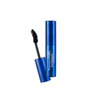 Flormar Precious Curl Mascara 03 Waterproof 11.5ml