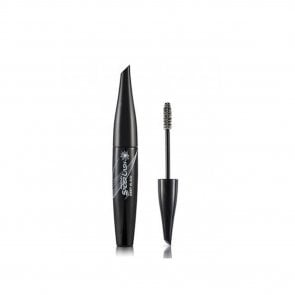 Flormar Spider Lash Mascara 01 Deep Black 13ml