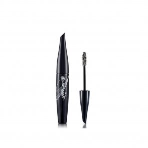 Flormar Spider Lash Mascara 03 3-in-1 13ml