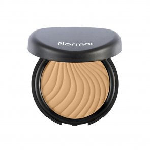 Flormar Wet & Dry Compact Powder 09 10g