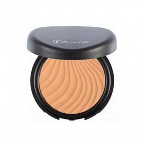 Flormar Wet & Dry Compact Powder 10 10g