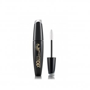 Flormar X10 Sculpting Mascara 01 Volume 15ml
