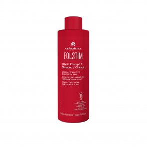 Folstim pHysio Shampoo 400ml