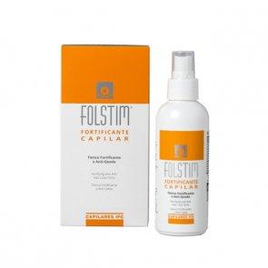 Folstim Woman Fortifying Capillar Tonic 200ml