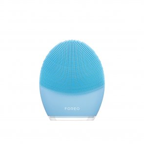 FOREO LUNA™ 3 Cleansing & Firming Massage Device for Combination Skin