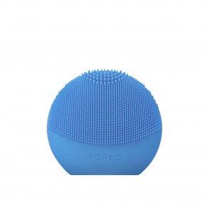 FOREO LUNA™ fofo Facial Cleansing Brush Aquamarine