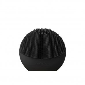 FOREO LUNA™ fofo Facial Cleansing Brush Midnight