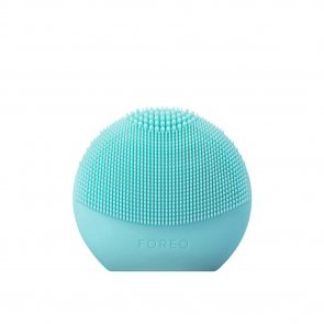 FOREO LUNA™ fofo Facial Cleansing Brush Mint