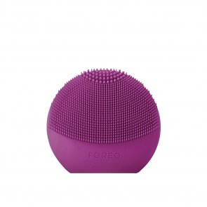 FOREO LUNA™ fofo Facial Cleansing Brush Purple