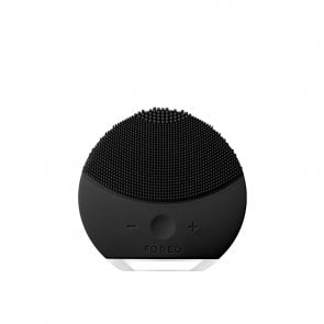 FOREO LUNA™ mini 2 Facial Cleansing Device Midnight