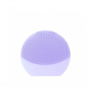FOREO LUNA™ play plus 2 Facial Cleansing Massager I Lilac You