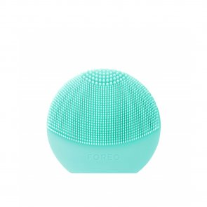 FOREO LUNA™ play plus 2 Facial Cleansing Massager Minty Cool